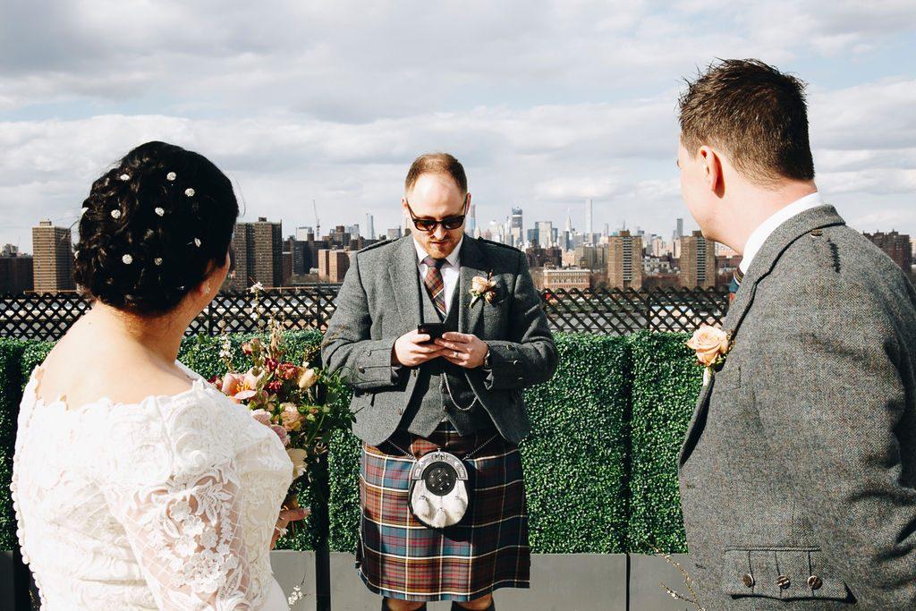 dear bayard, new york city florist, new york wedding florist, wedding flowers, brooklyn florist, dumbo wedding