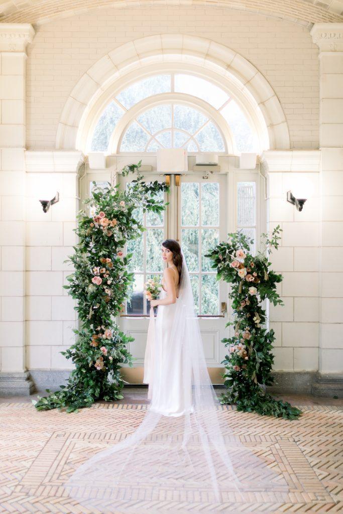 dear bayard, nyc wedding florist, brooklyn wedding flowers, purslane, prospect park wedding, prospect park boathouse wedding, brooklyn florist, new york city florist, brooklyn wedding in june