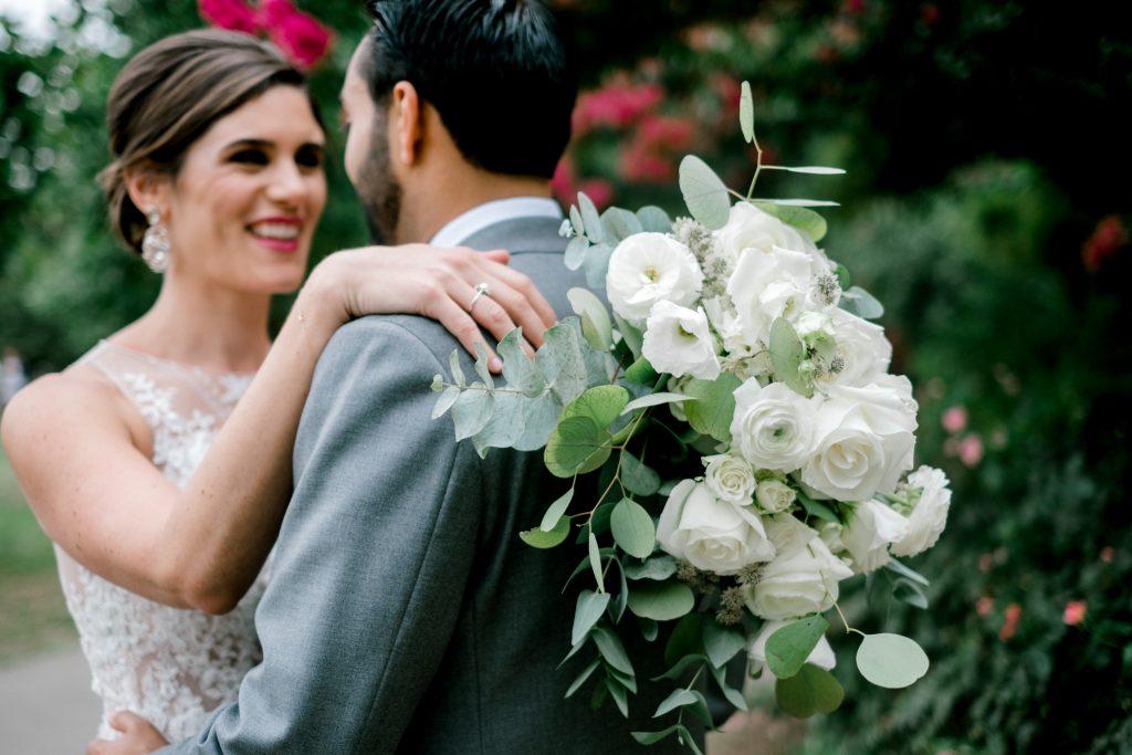 dear bayard, new york city florist, new york wedding florist, wedding flowers, brooklyn florist