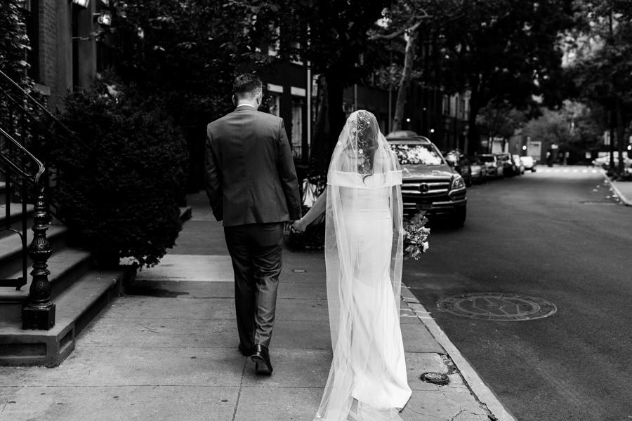dear bayard, new york city florist, new york wedding florist, wedding flowers, brooklyn florist, aurora brooklyn
